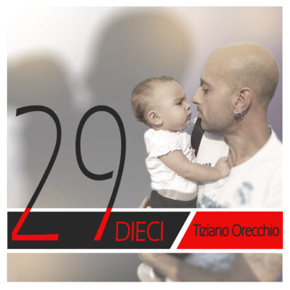 29DieciCover03